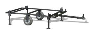 IMG_4030-300x112-trailer